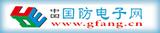 2013102211234768418.jpg